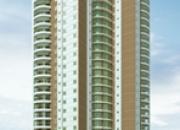 Apartamentos,imoveis,lançamentos,empreendimentos,alto padrao,apartamento,campolim,sorocaba