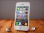 En venta : Apple iphone 4G 32GB/Blackberry Bold 9700
