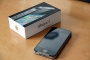 Venda: Apple iPhone 4G 32Gb, HTC Desire, BB 9800 Slide @ 400 Euros