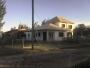 Alugo casa em Nova Tramandaí - Tramandaí