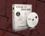 Curso de Pedreiro em DVD