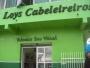 Loys Cabeleireiros Curitiba