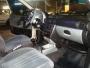 Corsa Wagon 99 1.6 8v