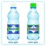 Água Prime - bioleve Lindóia