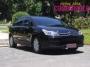Aluguel de carro executivo Ford Fusion C4 Pallas