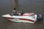 Brazilian Boat 190 Open direto da fábrica. Preço especial