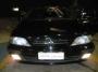 Citroem Xisara com couro lindo 1.8 16v gasolina impecavel.