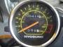 COMET GT 2006/2006 /5400 KM ORIGINAIS