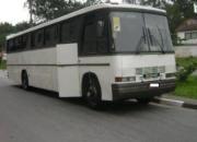 COMIL ANO 1989 MOD 1990 (MOTOR DIANTEIRO)