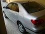 Corolla XEI 06 automatico top de linha