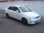 Corsa Sedan 1.4 Econoflex  COMPLETO Modelo Astra!!!