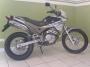 FALCON 2006 PRATA R$ 10.800,00