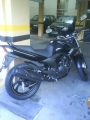 Fazer 250 Edição Limitada Yamaha
