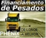 FINANCIAMENTO DE 1º CAMINHÃO SEM ENTRADA *