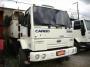 Ford Cargo 2932 - 6x4 - Basculante Rodotec