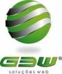 Franquia G3W Concept - seja um empresário da Internet.