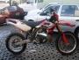 GAS GAS 250cc 2006