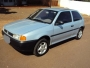 GOL 1.0 8v MI 1999 PRATA, IMPECAVEL, PLACA A, RODA, CD