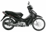 HONDA BIZ 125 KS 2010 - R$ 5.590,00