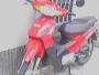 honda biz 2004/5 VINHO