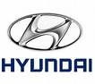 Intercule hyundai hr (11) 3463-0332