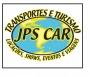 JPS CAR TURISMO