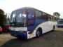 Ônibus Rodoviário MBB Plat 371 RS - Marcopolo GV 1000