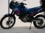 NX SAHARA 350 (MOTOR NOVO, PENEUS E RELAÇÃO)
