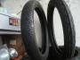 pneus para moto