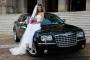 PREMIER WAY - Aluguel de Carros de Luxo para CASAMENTO