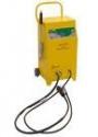 Spoter v8 Brasil    (usado)     980,00