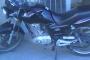 suzuki yes 125cc 2008/2009