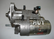 Vendo motor de partida Toyota Hilux SRV e SW4 3.0 turbo