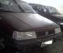 Vendo ou troco Fiat Tempra