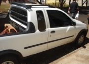 VENDO PICK-UP STRADA ESTENDIDA  2006