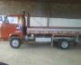 6.90-85 VERMELHO CARROCERIA MOTOR MWM - 31 99876500