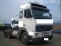VOLVO FH 12 380 6X2 2003/2003 GLOBTROTER