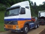 Volvo FH12 6x2 380cv 1999/1999
