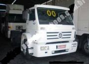 VW 40300 2000 DEIXO PAGAR NO NOME