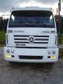 VW TITAN 18310 2005 GABININHA FILE