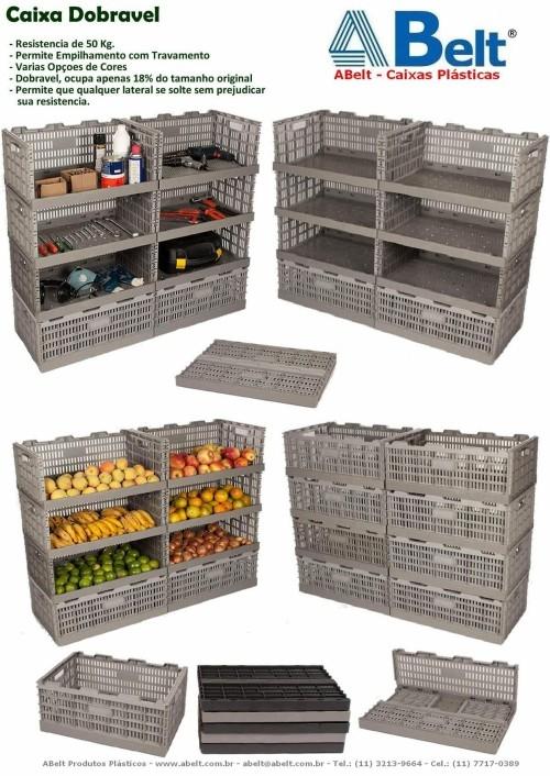 Abelt caixa www.caixadobravel.com.br preco direto da fabrica