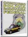 Apostila concurso público para POLÍCIA RODOVIARIA FEDERAL