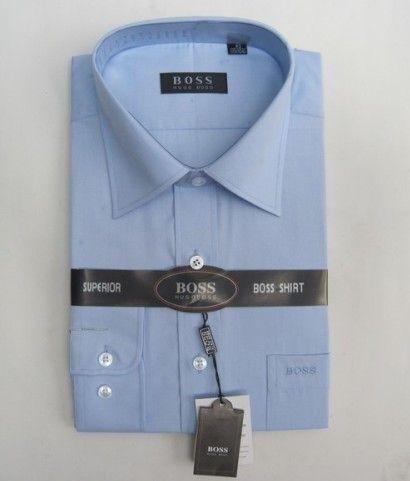 Camisas sociais - boss--armani-ralph lauren-d&g - lindas !!!