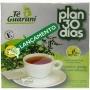 Chá Plan 30 Dias Caixa c/ 60 sachês Televendas:Fone (11) 648