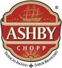 CHOPP ASHBY DISTRIBUIDOR SOROCABA -(15)3234-6609 / 9755-9516