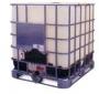 Container para resíduo