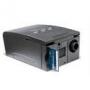 CPAP REMstar Auto A-Flex M Series - Respironics
