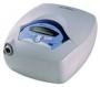 CPAP Resmed S7 Lightweight - Apnéia - Máscaras