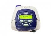 CPAP Resmed S8 Autoset II (Automático) - Apnéia