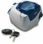 CPAP Resmed S8 Escape - Apnéia, Sono, Máscaras
